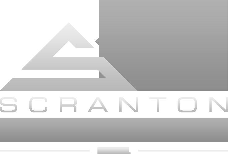 Scranton Craftsmen | Ready Mix Concrete Supplier | Throop PA