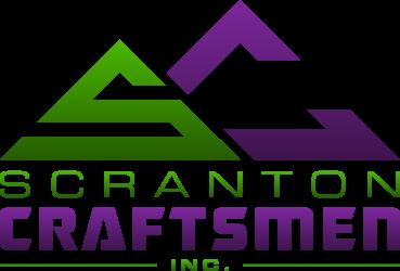 Scranton Craftsmen Logo